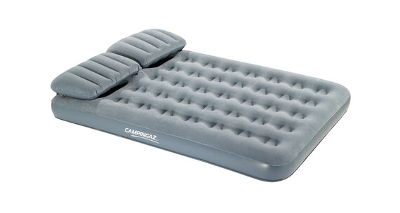 Campingaz luchtbed Quickbed Smart NP Double